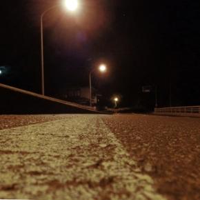 nighttimeshadows I